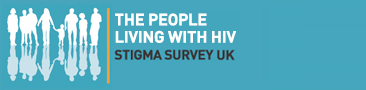 Stigma Index UK